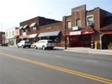 41 Main Street - Photo 2