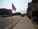 41 Main Street - Photo 3