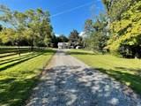295 Adams Ridge Road - Photo 11