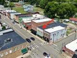 103 Main Street - Photo 6