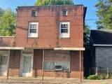 00 Washington Street - Photo 2