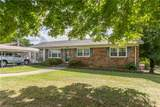 157 Dalsher Avenue - Photo 3