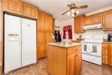 157 Dalsher Avenue - Photo 8