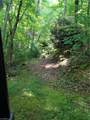 377 Honeysuckle Ridge Road - Photo 15