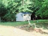 377 Honeysuckle Ridge Road - Photo 17