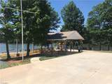 108 Cedar Lane - Photo 26