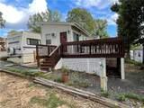 108 Cedar Lane - Photo 3