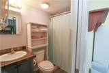 164 Old Indian Trail - Photo 13