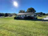 113 Meadowbrook Drive - Photo 1