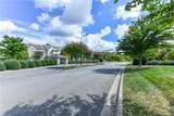 7100 Friendly Avenue - Photo 27