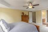 4630 Stimpson Ridge Drive - Photo 16