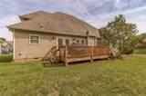 4630 Stimpson Ridge Drive - Photo 24