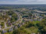 4630 Stimpson Ridge Drive - Photo 32