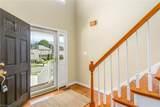4630 Stimpson Ridge Drive - Photo 7