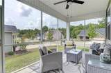 709 Spotted Owl Drive - Photo 21