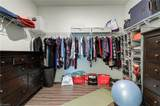 709 Spotted Owl Drive - Photo 26