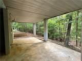 113 Lake View Drive - Photo 11
