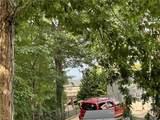 113 Lake View Drive - Photo 14