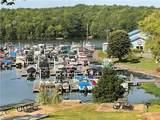 113 Lake View Drive - Photo 19