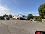 113 Lake View Drive - Photo 20