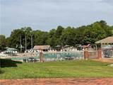 113 Lake View Drive - Photo 21
