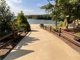 113 Lake View Drive - Photo 25