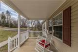 448 Spicer Road - Photo 1