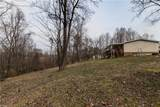 448 Spicer Road - Photo 6