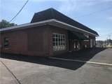 513 Main Street - Photo 1