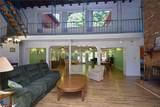 164 Mountain View Lodge Drive - Photo 11