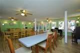 164 Mountain View Lodge Drive - Photo 12