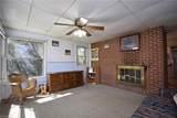 164 Mountain View Lodge Drive - Photo 13