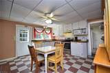 164 Mountain View Lodge Drive - Photo 14