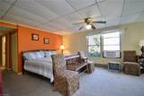 164 Mountain View Lodge Drive - Photo 15