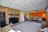 164 Mountain View Lodge Drive - Photo 16
