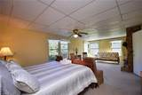 164 Mountain View Lodge Drive - Photo 17