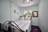 164 Mountain View Lodge Drive - Photo 19