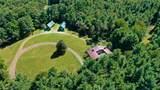 164 Mountain View Lodge Drive - Photo 2