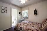 164 Mountain View Lodge Drive - Photo 20