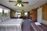 164 Mountain View Lodge Drive - Photo 21