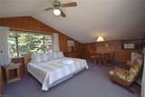 164 Mountain View Lodge Drive - Photo 23