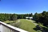 164 Mountain View Lodge Drive - Photo 24