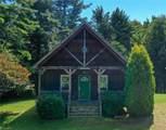 164 Mountain View Lodge Drive - Photo 27