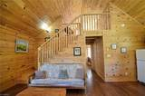 164 Mountain View Lodge Drive - Photo 28