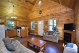 164 Mountain View Lodge Drive - Photo 29