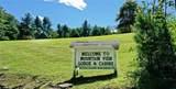 164 Mountain View Lodge Drive - Photo 3