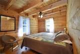 164 Mountain View Lodge Drive - Photo 30