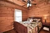164 Mountain View Lodge Drive - Photo 31