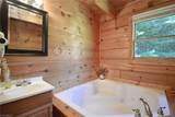 164 Mountain View Lodge Drive - Photo 32