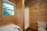 164 Mountain View Lodge Drive - Photo 33